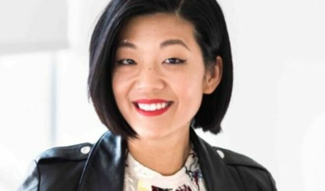 Netflix Names Allure Magazine's Michelle Lee VP Of Editorial And Publishing