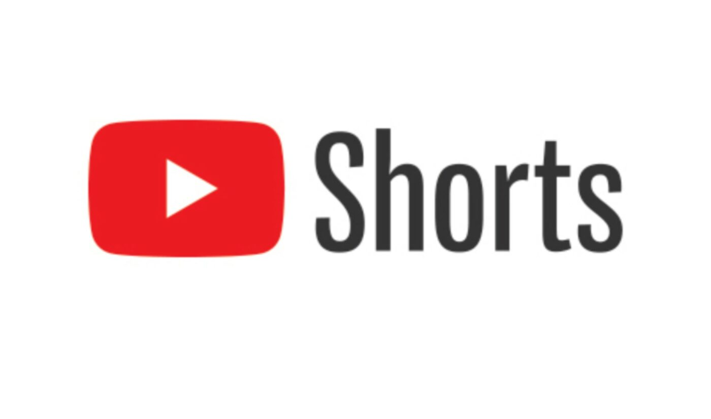YouTube 'Shorts' To Let Creators Repurpose Audio From Existing YouTube Videos Amid Global Rollout
