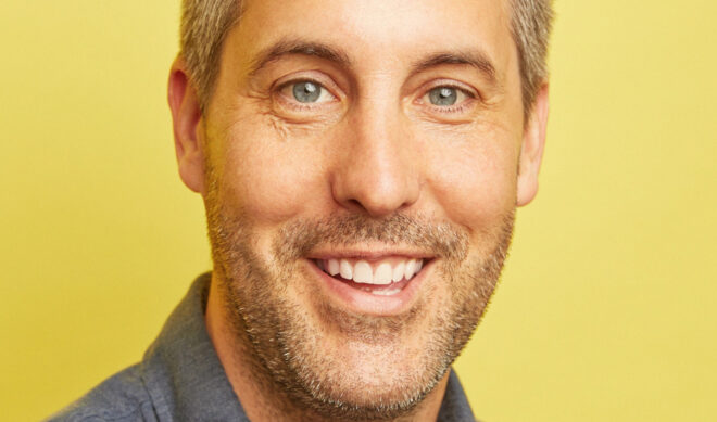 Sean Mills, Snap's Head Of Originals, Will Exit This Fall