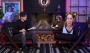Here's Why YouTube CEO Susan Wojcicki Says She Follows Platform Drama