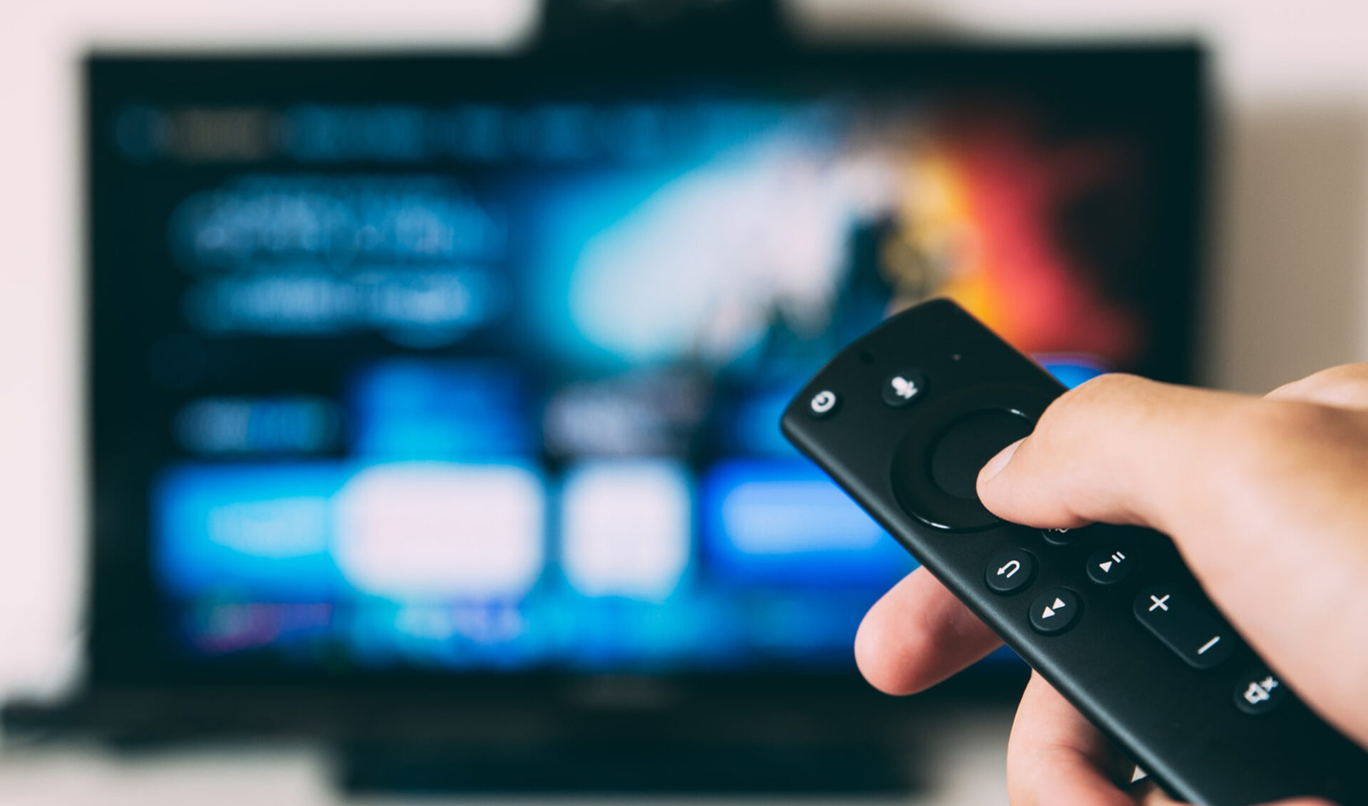 Videos On YouTube And Facebook Get 70% As Much Viewership As Linear TV Shows (Report)