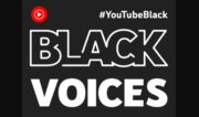 YouTube To Open Applications For Second Class Of #YouTubeBlack Voices Creator Grants On June 21