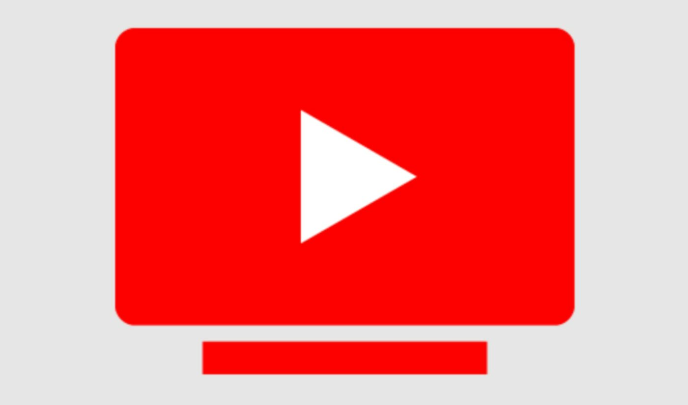YouTube TV Adds 8 Channels To Its 'Sports Plus' Package