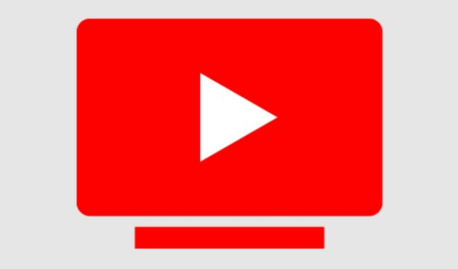 YouTube TV Unveils $20 '4K Plus' Add-On Package, Sports-Specific Features Ahead Of Olympics
