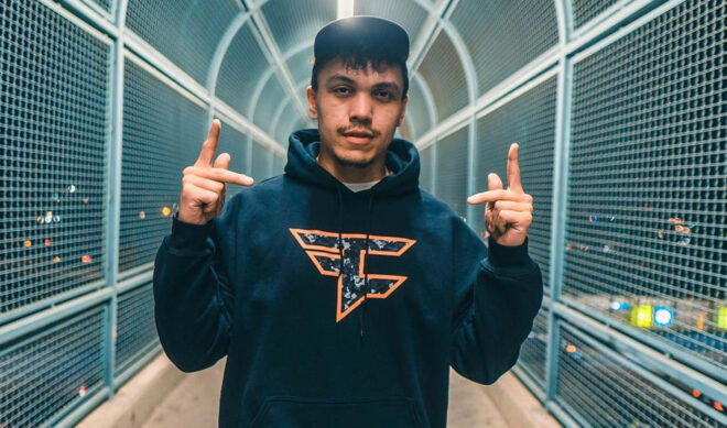 """FaZe Clan Fires 1 Member, Suspends 3 More Over Alleged """"Pump-And-Dump"""" Cryptocurrency Scheme"""