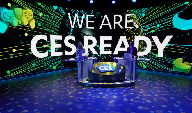 CES 2022 Will Spotlight NFTs, Cryptocurrency In New Program Track Advised By UTA