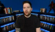 YouTube Film Critic Chris Stuckmann Tapped To Helm Horror Feature 'Shelby Oaks'