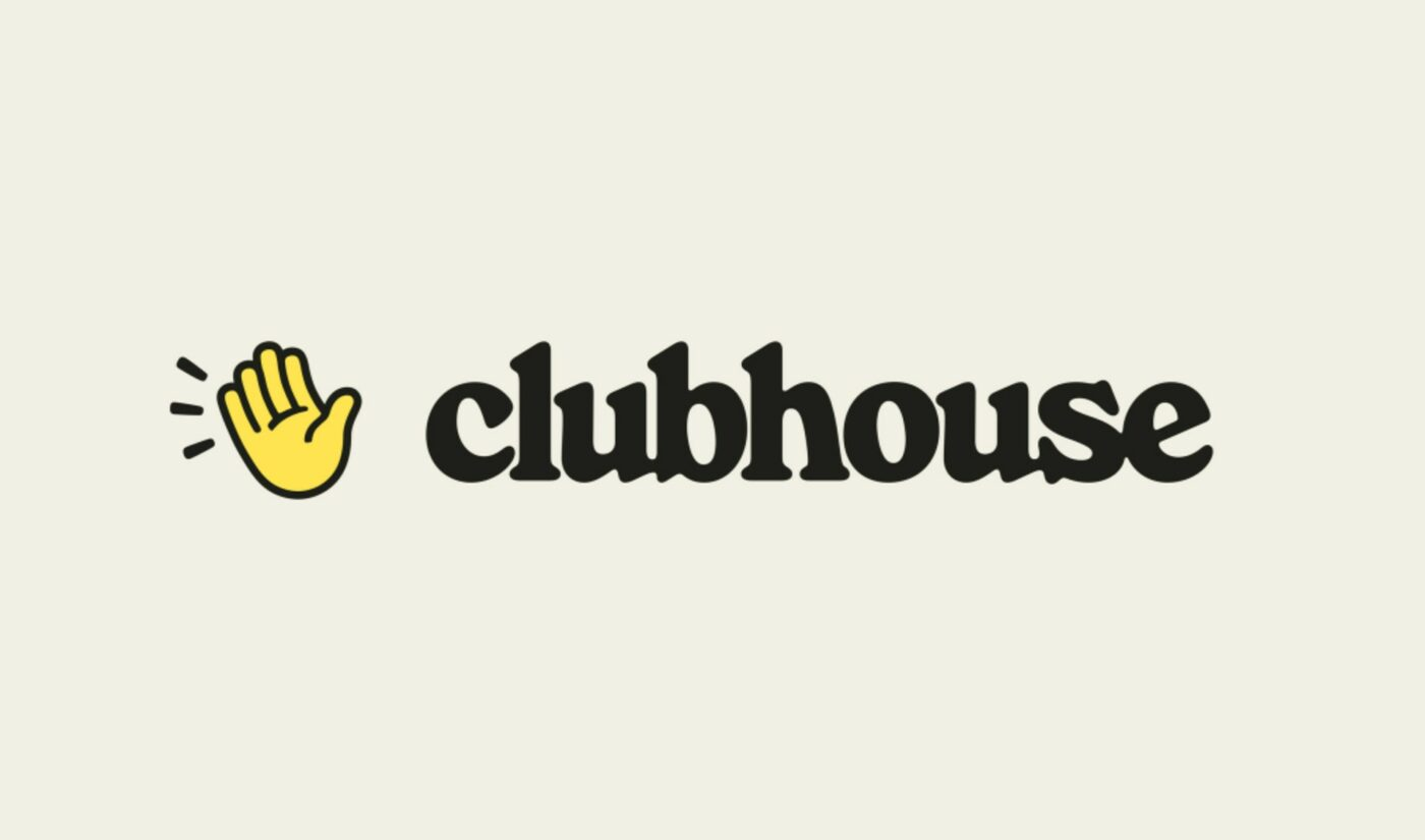 Clubhouse Will No Longer Require Invites From Existing Users, Unveils New Logo