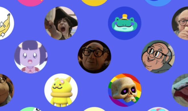 Discord Creates Short Film Explaining Itself With Cameos From MrBeast, Marques Brownlee, Bretman Rock