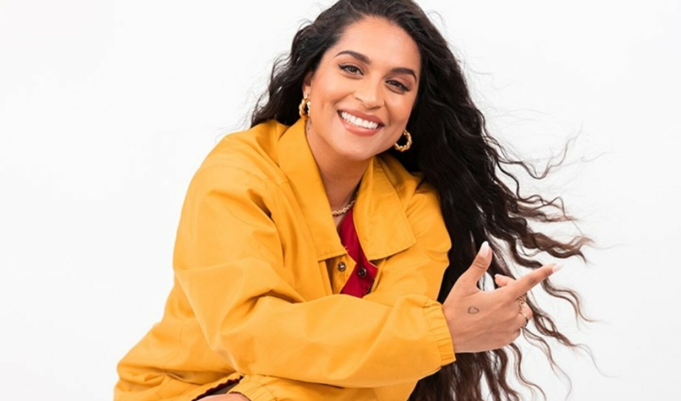 Lilly Singh Returning To YouTube Channel With Weekly Uploads After Wrapping Late-Night Show