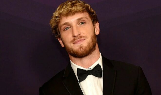 Logan Paul Signs With WME, Leaving Previous Representation At CAA