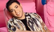 Manny 'MUA' Gutierrez To Help Young LGBTQ+ People Come Out In Latest Snap Original