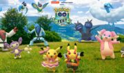 Google Play Taps The Try Guys For Portal A-Produced 'Pokémon Go' Campaign
