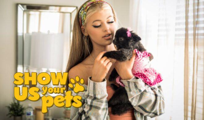 Jukin Media Pushes Beyond UGC Into Originals With 3 Hires, Long-Form Series 'Show Us Your Pets'