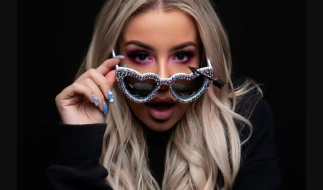 Tana Mongeau To Launch 'Cancelled' Podcast, Teases Boxing Foray, Food And Alcohol Ventures, More