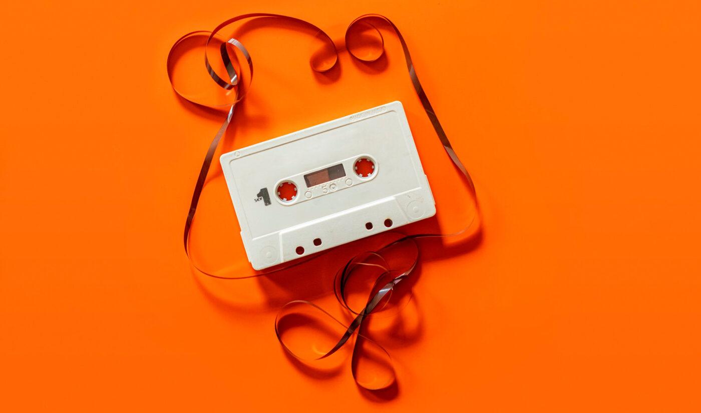 TikTok Adds Fast-Forward, Rewind For Longer Videos