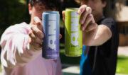 Josh Richards And Bryce Hall's Ani Energy Scores Walmart Distribution