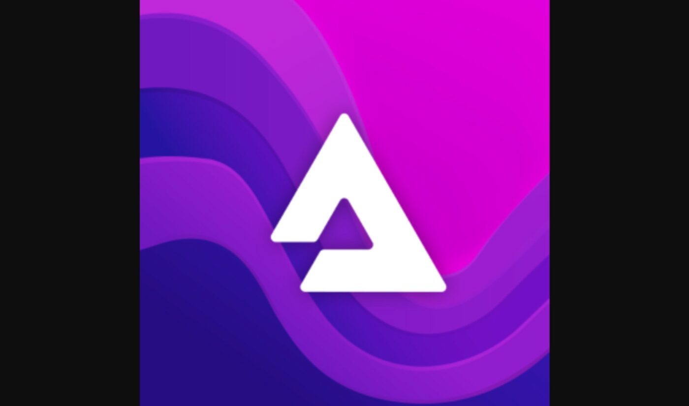 Blockchain-Based Music Streamer 'Audius' Will Let Artists Share Their Tracks Directly To TikTok