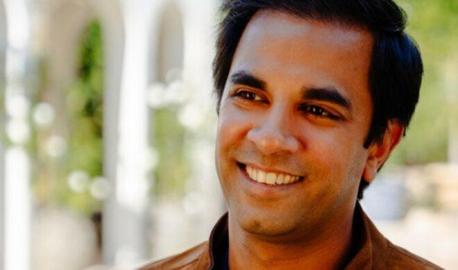 Patreon Names Digital Media Vet Avi Gandhi Head Of Creator Partnerships (Exclusive)