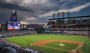 Barstool Sports In Talks To Stream Midweek MLB Games (Report)