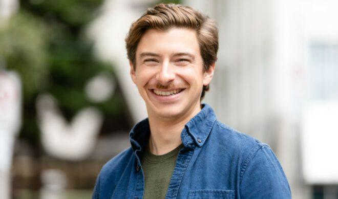 Creator-Focused Crypto Startup Rally Raises $50 Million, Names Former Patreon Exec Bremner Morris CEO