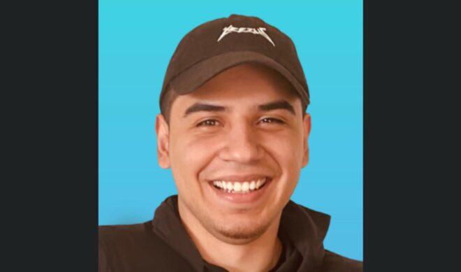 Devon Rodriguez, TikTok's Most-Followed Illustrator, Signs With UTA