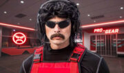 Dr DisRespect's Gaming Studio Will Partner With Content Creators To Develop Their Dream Titles