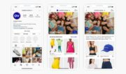 Instagram Testing Photo Ads Within Its 'Shop' Tab