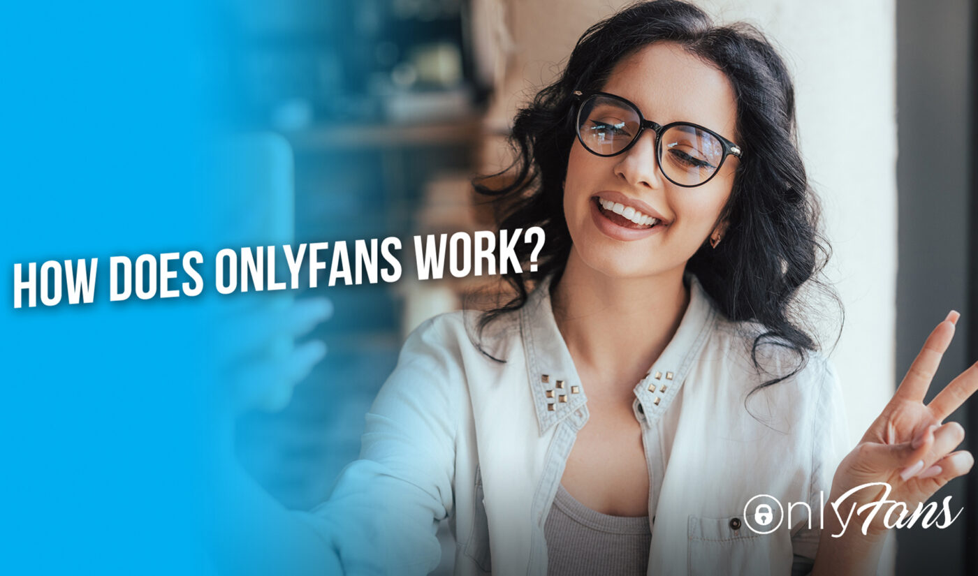 OnlyFans Is Banning Sexually Explicit Content