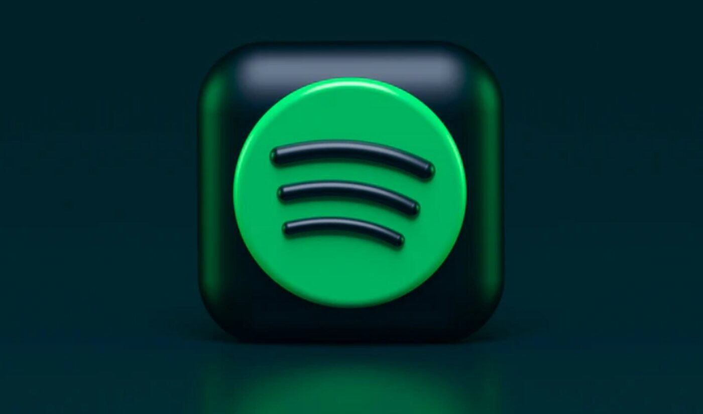 Spotify Testing 'Plus' Subscription Tier With Unlimited Song Skipping, On-Demand Listening — And Ads