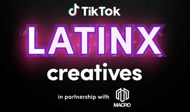 TikTok Launches Latinx Creator Incubator For Hispanic Heritage Month