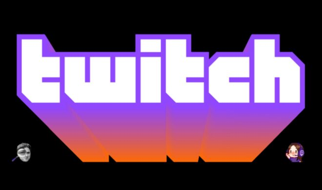Twitch Will Finally Give Creators Details On Why They're Being Punished