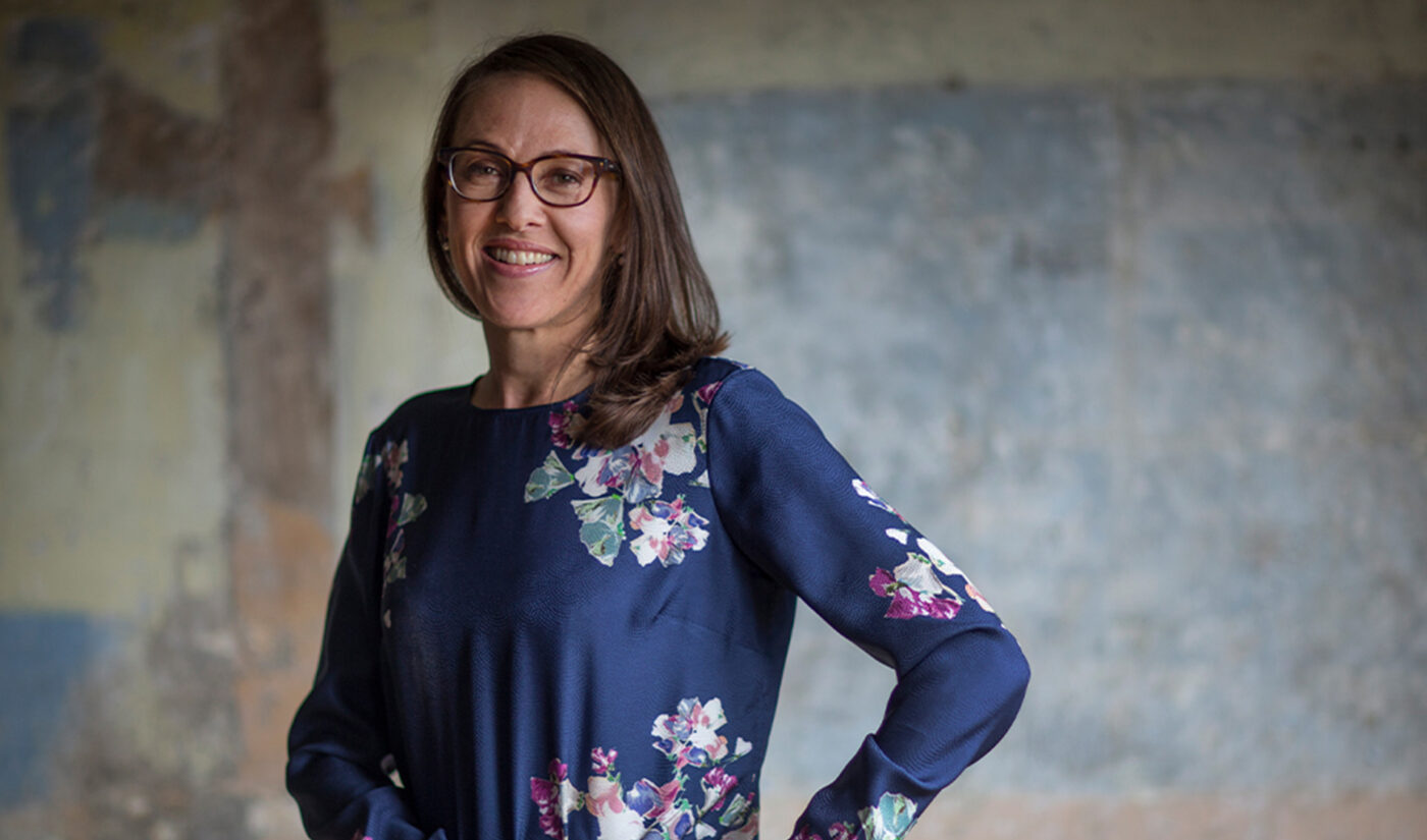 Twitch COO Sara Clemens Exits To Focus On Advising, Board Service