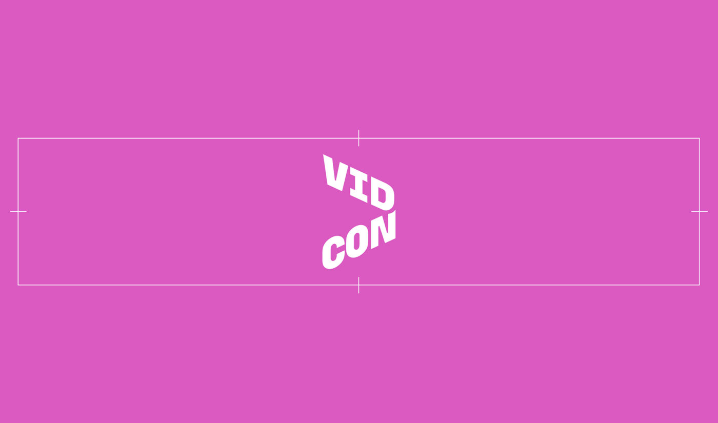 VidCon 2021 Is Cancelled, VidCon 2022 Dates Announced