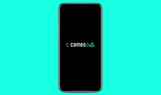 Cameo CEO Says New 'Calls' Feature Seeks To Replace IRL Meet-And-Greets