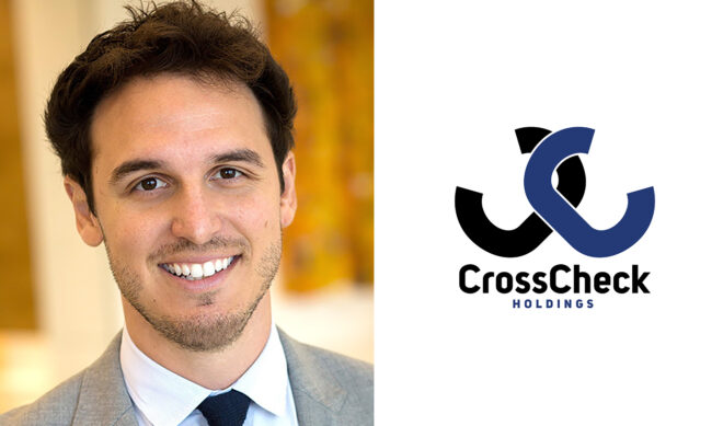 ICM Agent Chris Sawtelle Exits To Join Josh Richards And Michael Gruen's CrossCheck Holdings