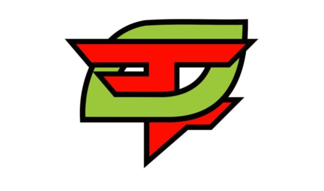 FaZe Clan And OpTic Gaming Are Rivals In Esports. Now They're Making Merch Together.
