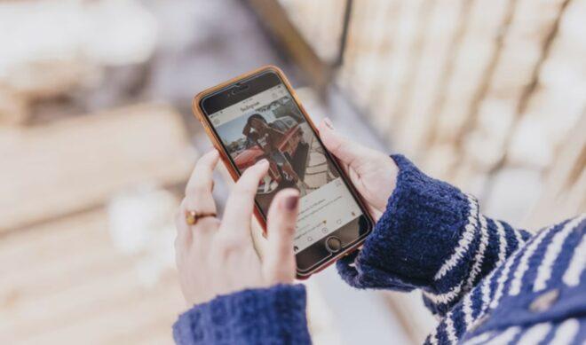 Instagram Testing Tool That Lets Users Prioritize Their 'Favorite' Creators