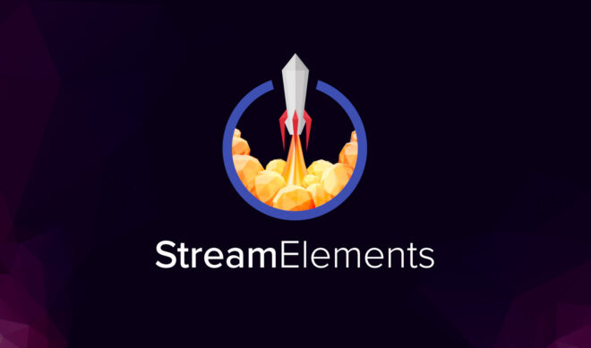 Creator Tools Developer StreamElements Snags $100 Million Investment Led By SoftBank