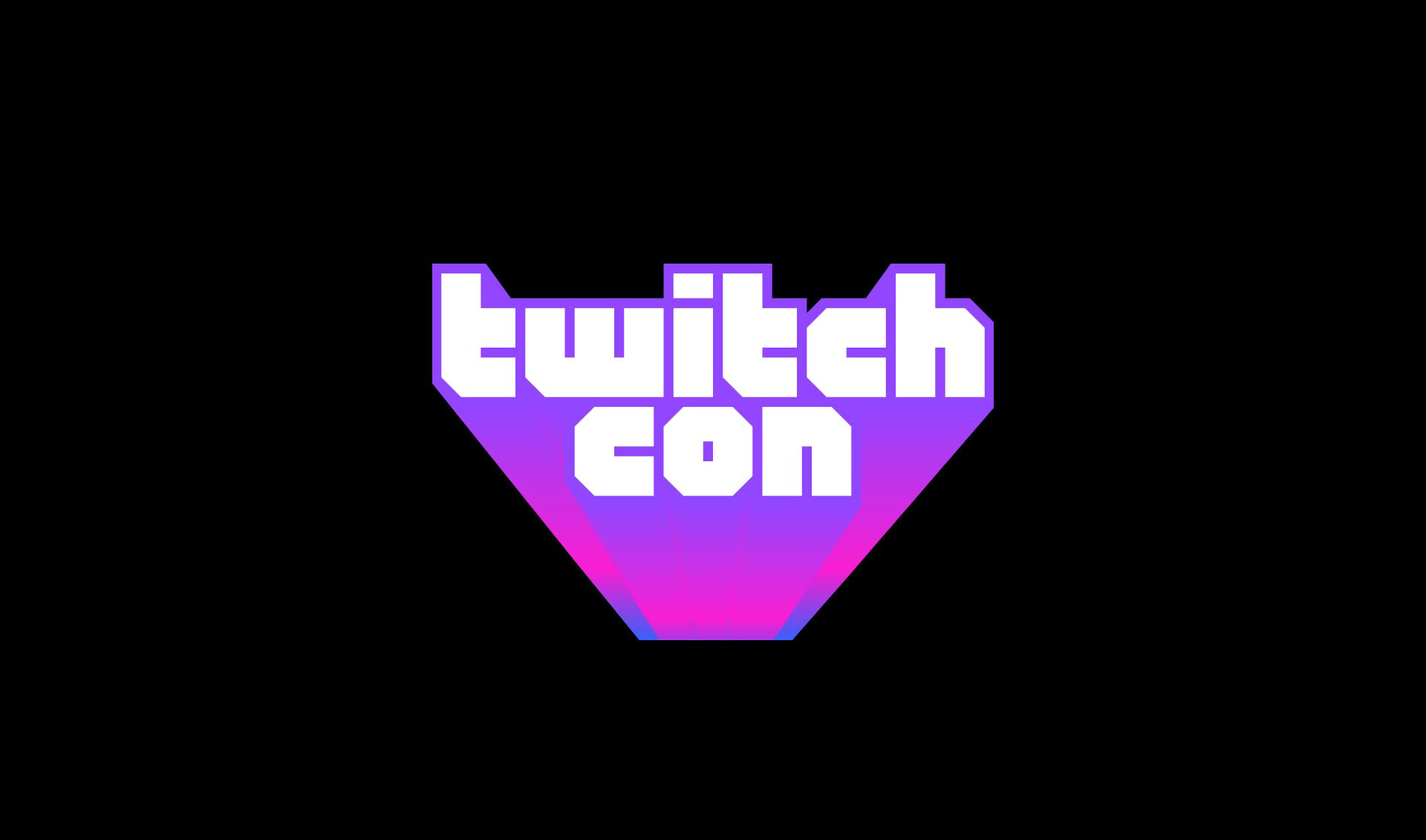 TwitchCon Plans 2022 Return To IRL With Events In Amsterdam, San Diego