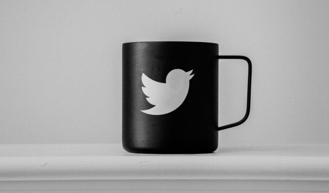 Twitter's Letting Creators Make Money Off Tweets—If They Have 10,000 Followers