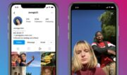 Instagram Is Sunsetting Its IGTV Video Format