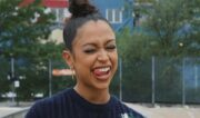 Liza Koshy Lands Role In Film Adaptation Of Viral 'New Yorker' Story