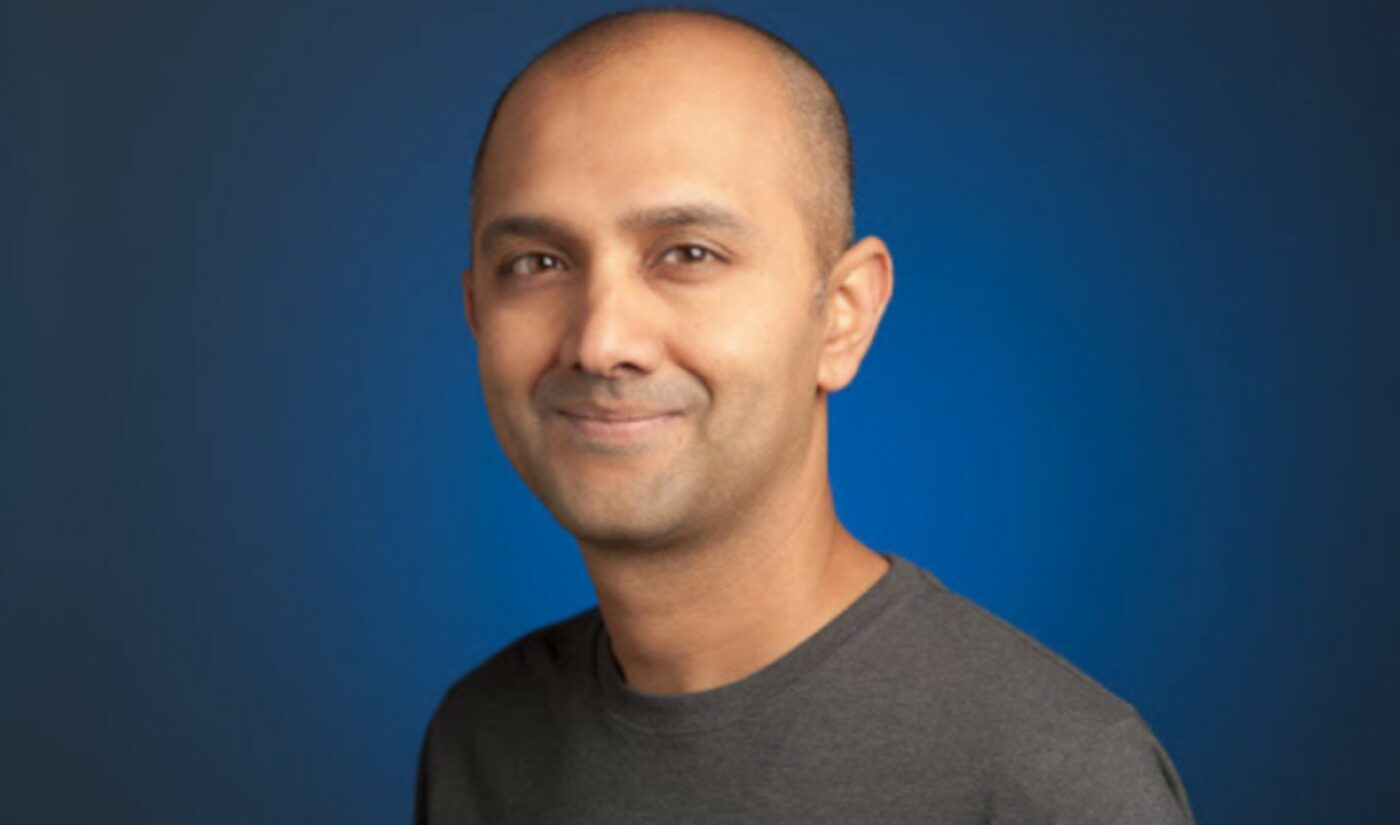 Reddit Names Google Vet Pali Bhat Its First Chief Product Officer