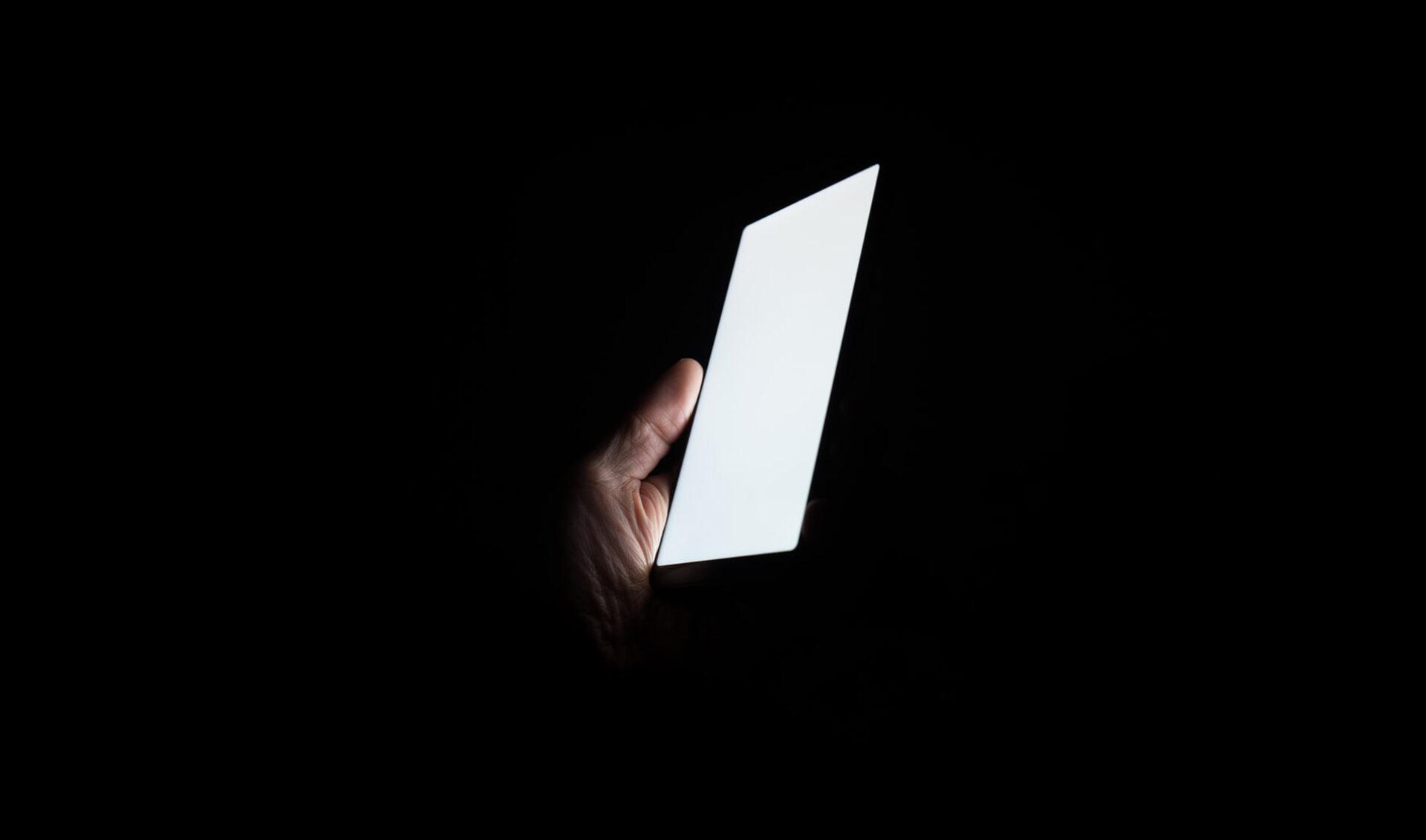 TikTok Removed 82 Million Videos, 9.6 Billion Fake Likes Between April And June