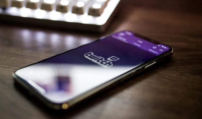 Twitch's Data Leak Revealed Exactly How Much Money Creators Make