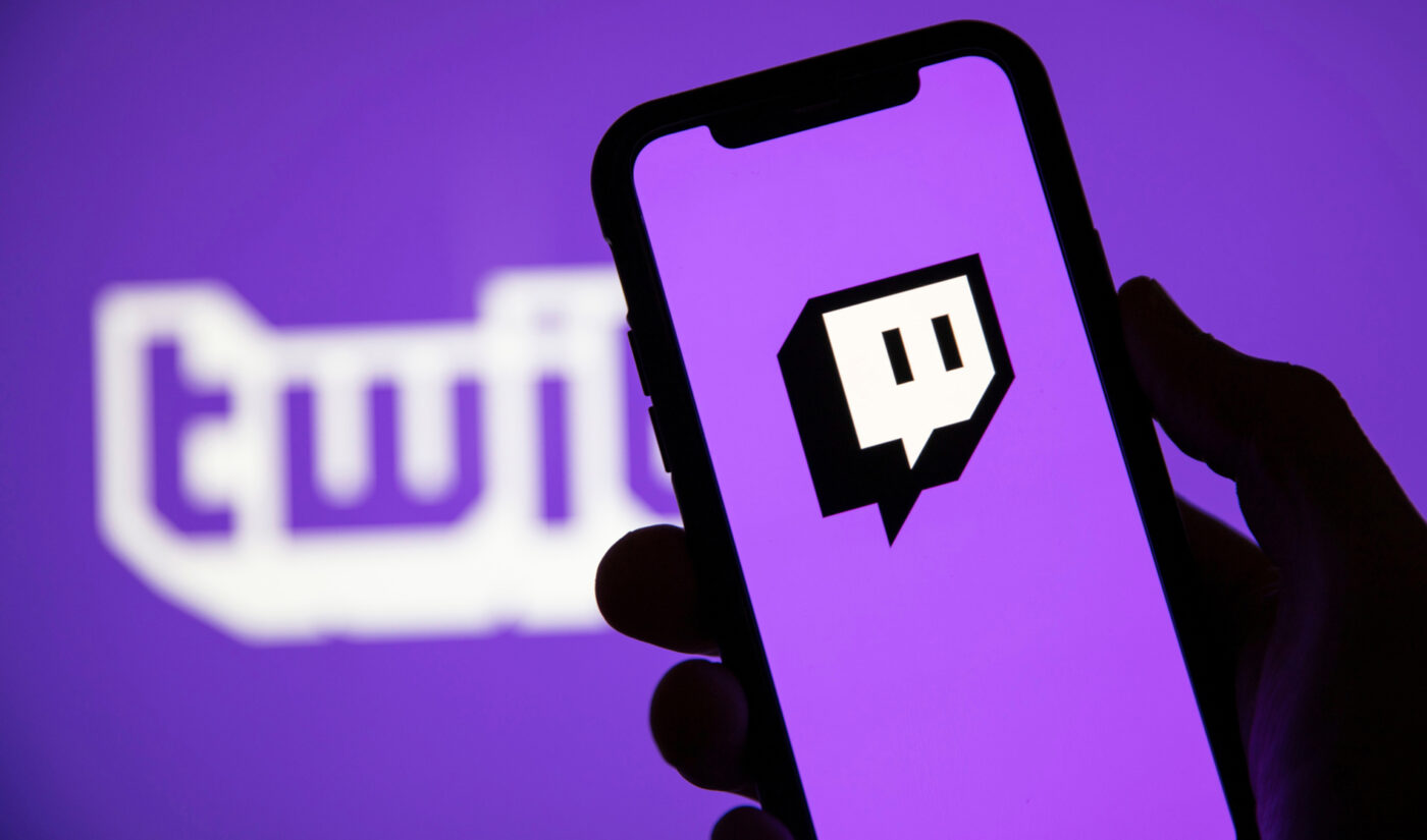 The Twitch Leak Could Make Hate Raids Even Harder To Beat, Developer Says