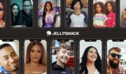 Jellysmack Raises Series C Funding From SoftBank That Catapults It To Unicorn Status