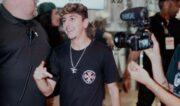 FaZe Rug's New YouTube Original Looks A Lot Like 'Fear Factor' For Influencers