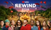 YouTube To Stop Making Year-End 'Rewind' Videos (Exclusive)